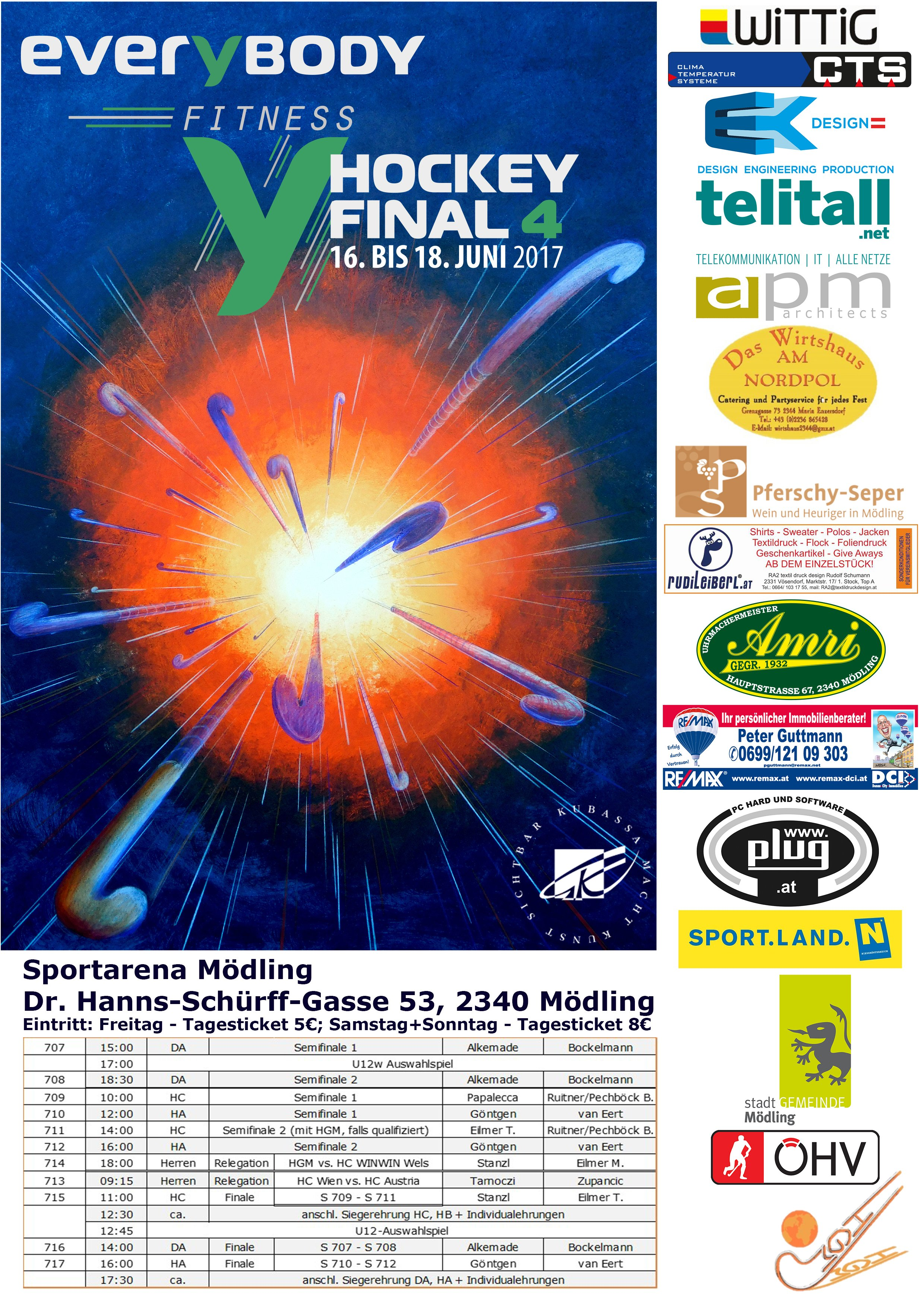Plakat Info everybody Fitness Hockey Final 4 MÖDLING 2017.jpg