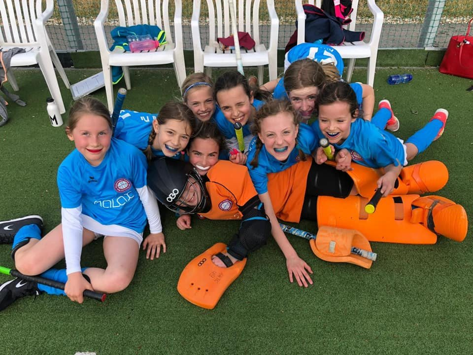 U10w vs WAC am27-04-2019.jpg